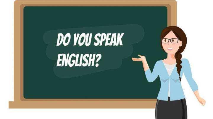 师大培训是真的假的?|师大教育正规吗,学英语怎么样?