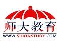广州师大教育怎么样