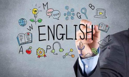 英语零基础教学师大机构效果好不好?|学英语,到师大培训教育机构,师大好不好